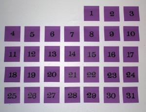 Finished-Calendar
