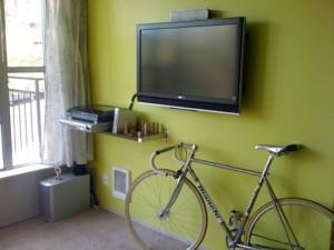 Fixie-Living-Room