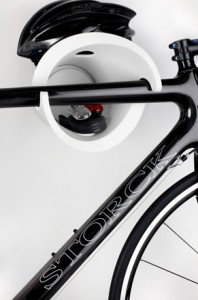 The Cycloc by Cycloc