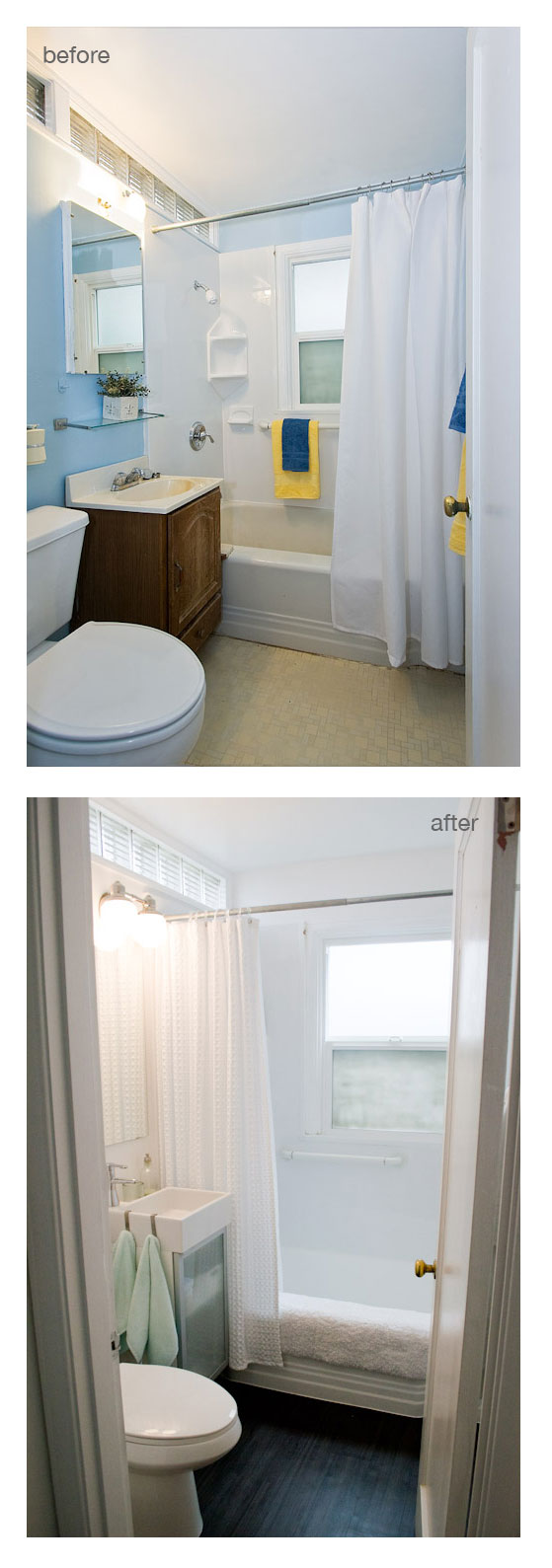 Bathroom-Before-and-After-Photos