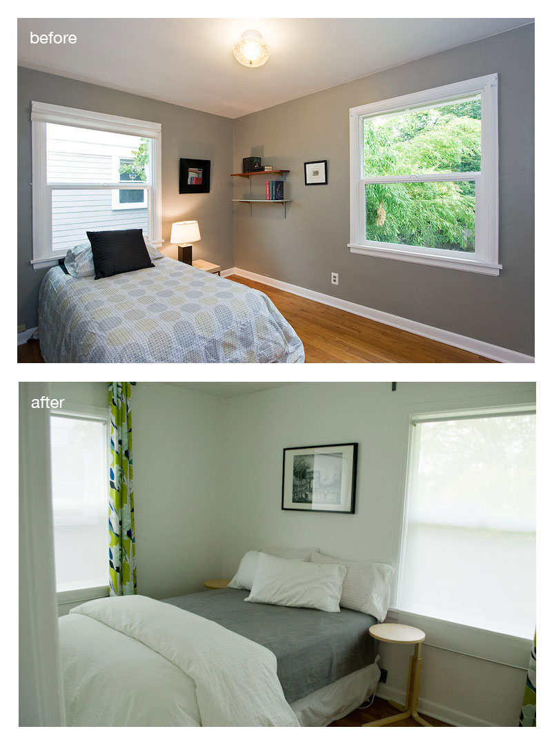 Guest-Bedroom-Before-and-After