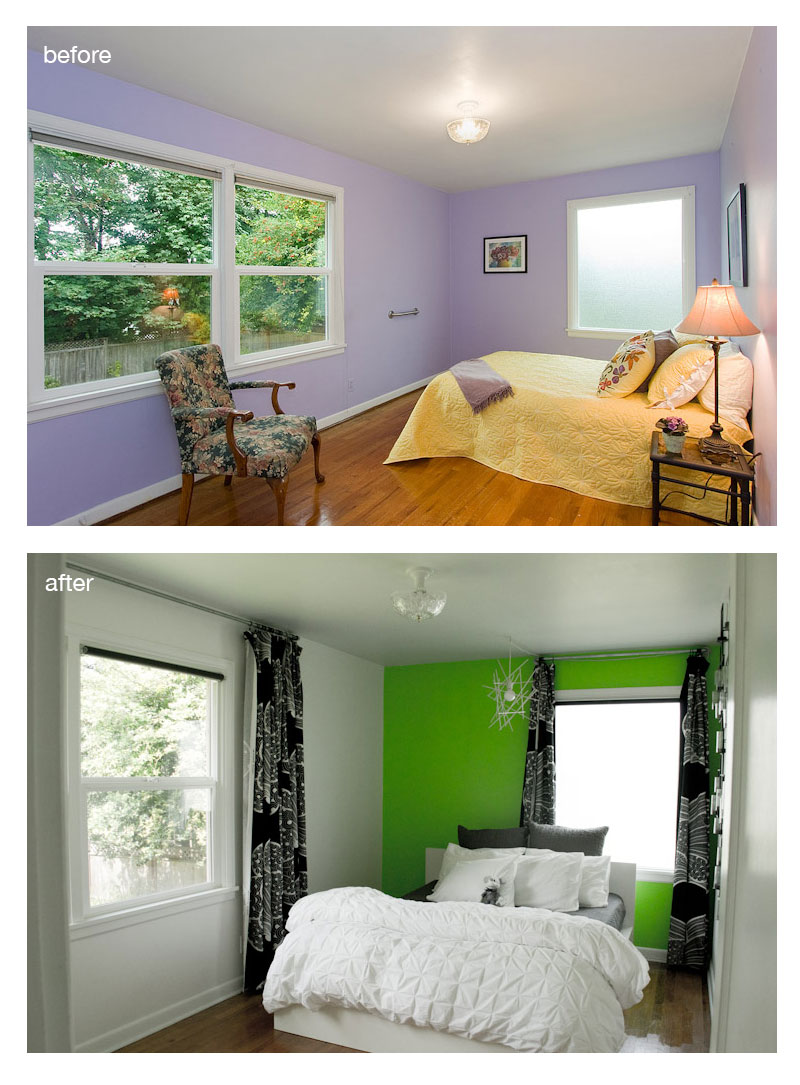 Master-Bedroom-Before-and-After